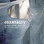 20020228094645-grandaddy