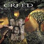 20020228095011-creed
