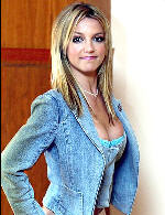 20020327060104-spears