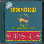 20020401083701-0407piazzolla_20greatesthits