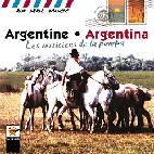 20020403103725-0407various-argentina