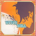 20020516080415-0410witchwill