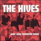20020521112127-Hives