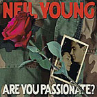 20020529061524-0411neilyoung_passionate