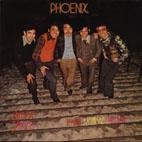 20020614062600-phoenix-142