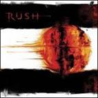 20020703032300-rush