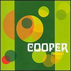 20020711052459-0414cooper