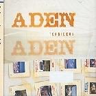 20020717015706-aden