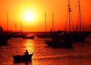 20020724054450-brazil-sunset