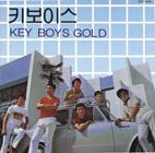 20020822120636-KeyBoysGold