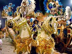 20020904124305-carnaval