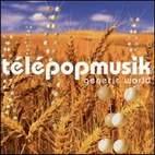 20021007125207-telepopmusik_weiv