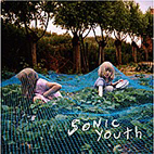 20021029025645-0421sonicyouth