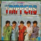 20021107055837-trippers
