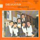 20021107060733-dragons