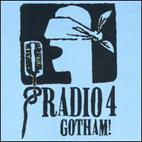 20021227094007-radio4