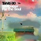 20030314114711-Tahiti80