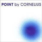 20030328015319-Cornelius20-20Point