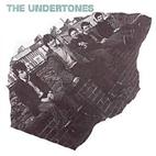 20030328025054-undertones(0)