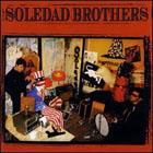 20030517012436-Soledad20Brothers