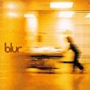 20030602021847-blur
