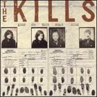 20030701105145-KILLS