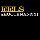 20030716025828-eels