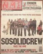 20030816104551-(1)SoSolidCrew