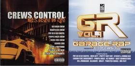 20030816104551-(3)GarageCompil