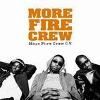 20030816105512-MoreFireCrewCV