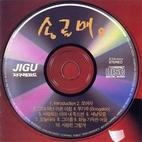 20030916030822-0517krock_songolmae9th