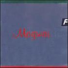 20031005041028-Mogwai
