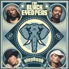 20031005041625-Black Eyed Peas
