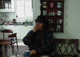 20031027033624-0517krock_kimjungsun01