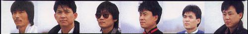 20031027034252-0517krock_kimjungsun08