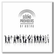 Sound Providers Of Korea