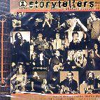 20000722013252-storytellers