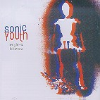 20000725034052-sonicyouth