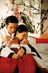 20000811113614-chunhyang2