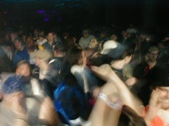 20000818035306-trance