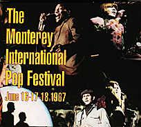 20000825012323-monterey