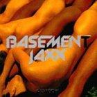 20001018110820-basement