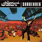 20001025063123-chemicalbrothers