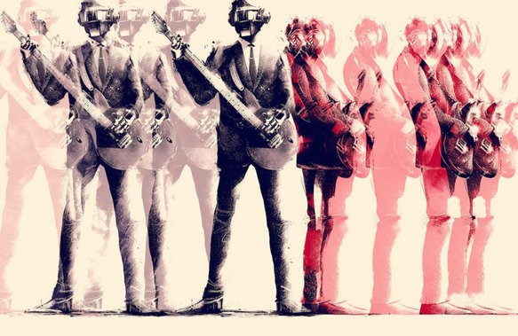 dp-05-Daft_Punk_6._Marie_Bergeron