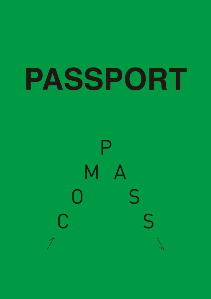 compass_passport