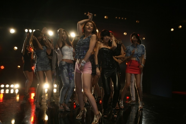 production-still-from-nine-muses-of-star-empire