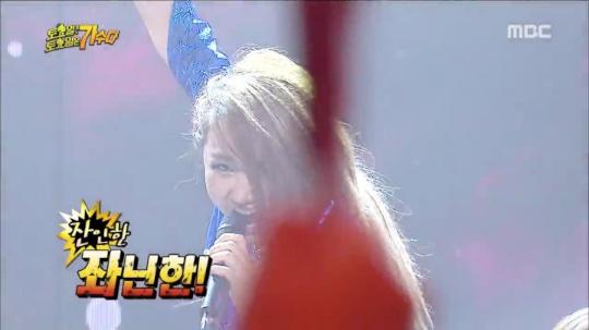 kimkyunghee