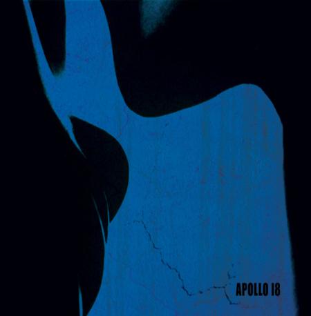[The Blue Album], 2009