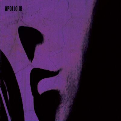 [The Violet Album], 2010